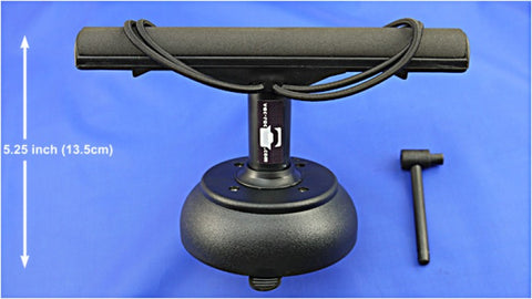 Vac-Rac Rod Holders