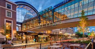 City Creek Center (Salt Lake City)