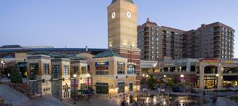Gateway Mall (Salt Lake City)