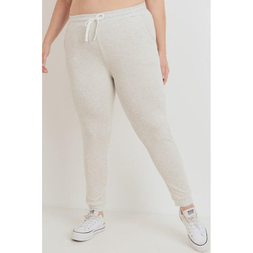 Calista Essential Sweatpants
