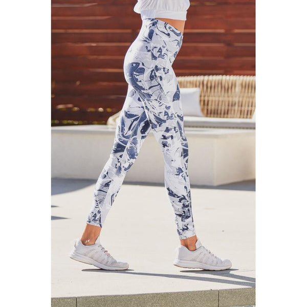 Constance Highwaist Leggings