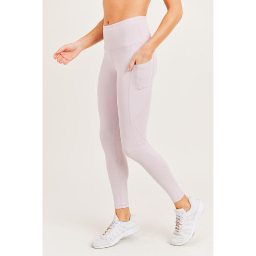 Brigitta Highwaist Leggings
