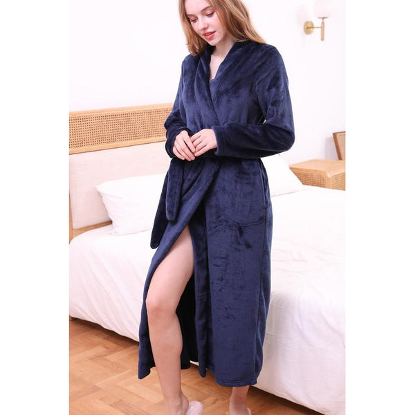 Adele Ultra Soft Bathrobe