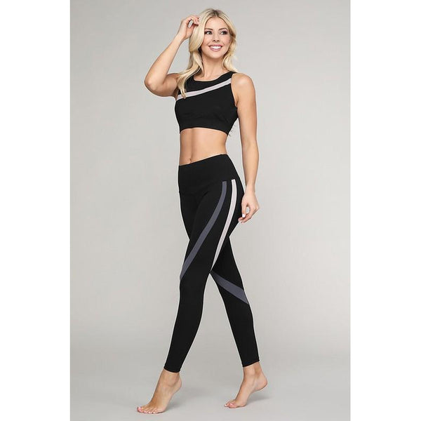 Helen Active Leggings