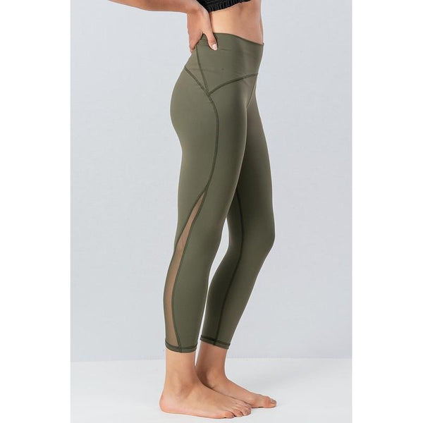 Lily Workout Leggings