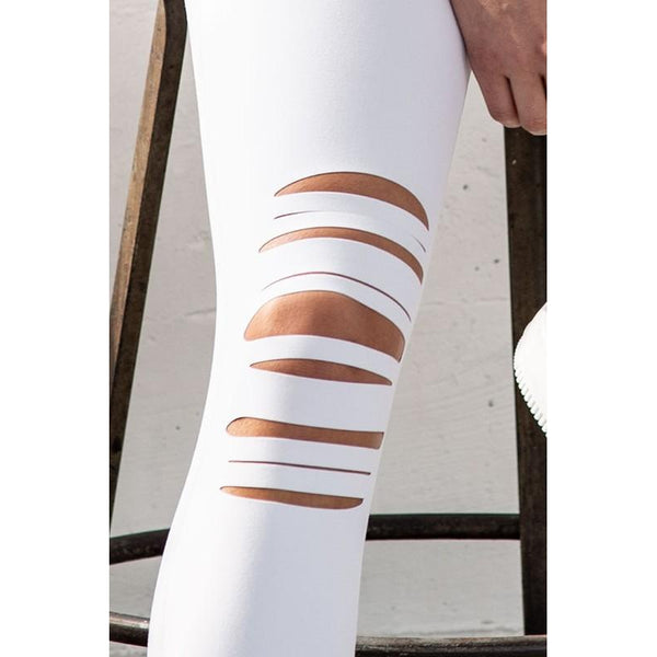 Merrick Leggings