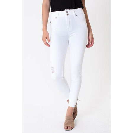 Lucinda Highwaist Leggings