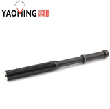 Telescoping Tactical Led Flashlight