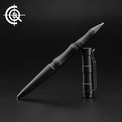 Aluminium Alloy Portable Tactical Pen