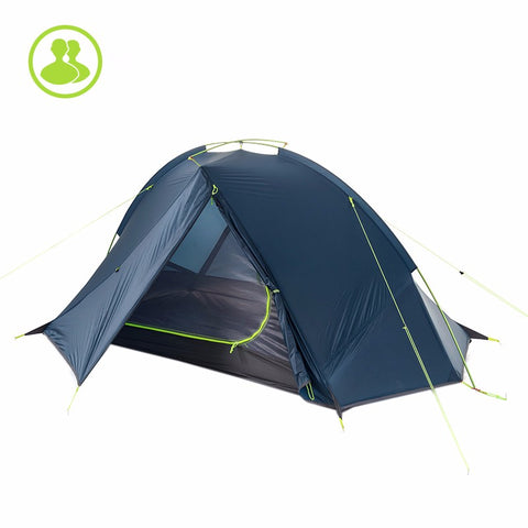 1 to 2 Person Ultralight Tent  sc 1 st  Oxbo Bend & 1 to 2 Person Ultralight Tent u2013 Oxbo Bend