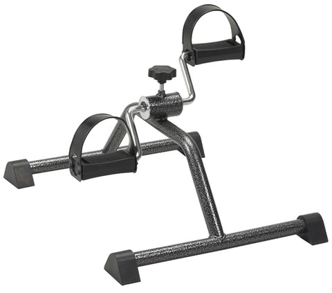 CanDo® Pedal Exerciser - Preassembled