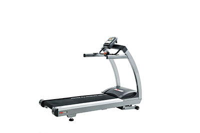 SciFit® Treadmill - Side Handrail  - 110V or 220V