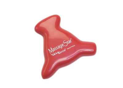 AcuForce® Star XL Massage Tool