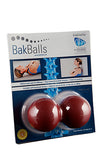 BakBalls® - Red - Regular