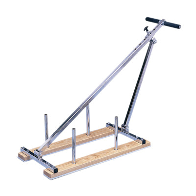 FCE - Weight Sled