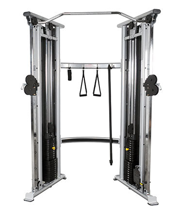 2-Stack Functional Trainer