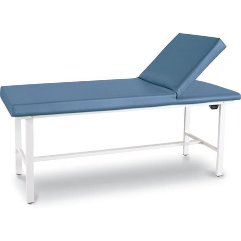 Adjustable Back Treatment Table - 8570