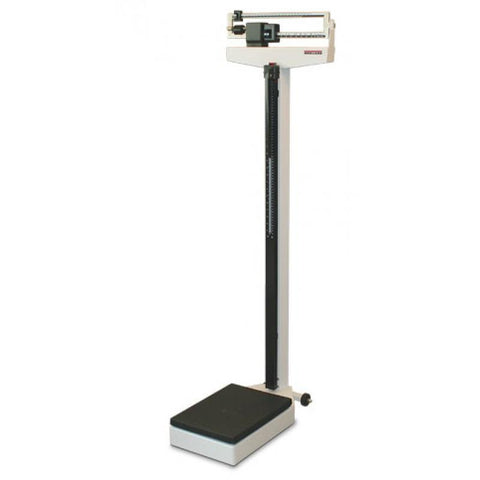 Mechanical Physician Scale