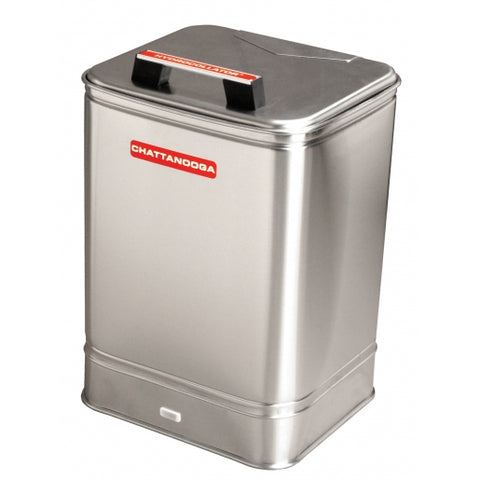 Hydrocollator® E-2 Stationary Heating Unit Chattanooga