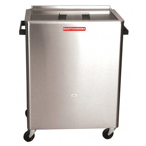 Hydrocollator® M-2 Mobile Heating Unit Chattanooga