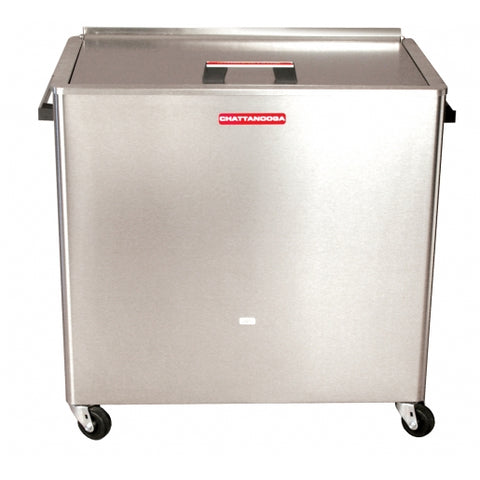 Hydrocollator® M-4 Mobile Heating Unit Chattanooga.