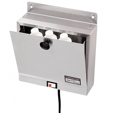 TM-1 Electric Warmer Chattanooga
