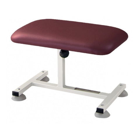 Chattanooga TXS-1 Flexion Stool