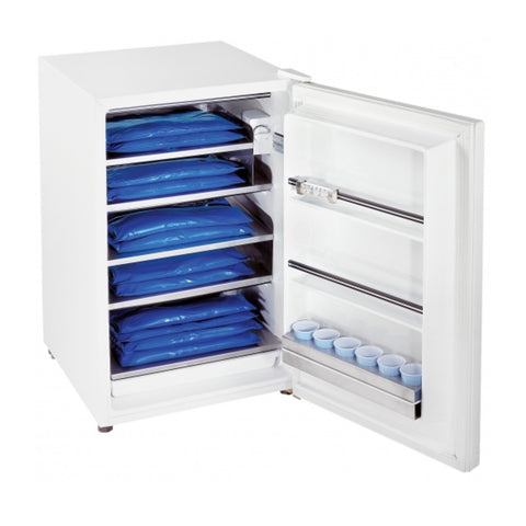 Chattanooga ColPac® Freezer
