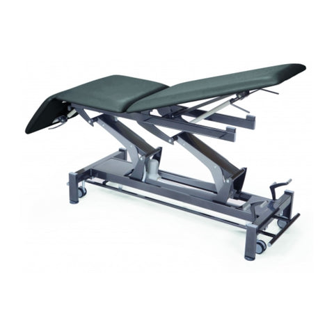 Chattanooga Montane Atlas 3 Section Treatment Table