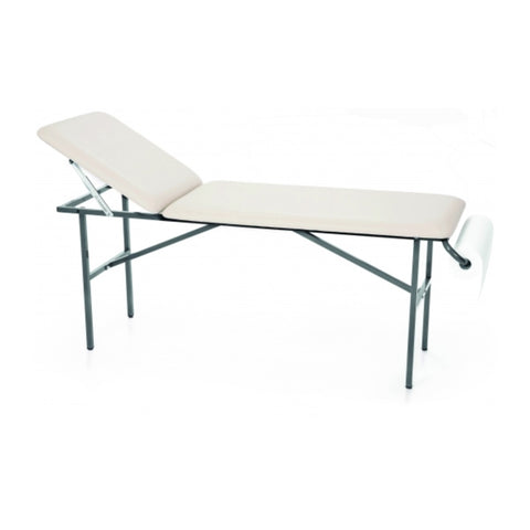 Chattanooga Montane Columbia 2 Section Treatment Table