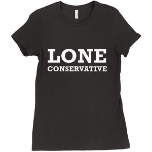Lone Conservative Shirt