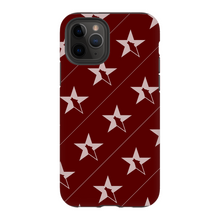 Lone Conservative Red Star Cases