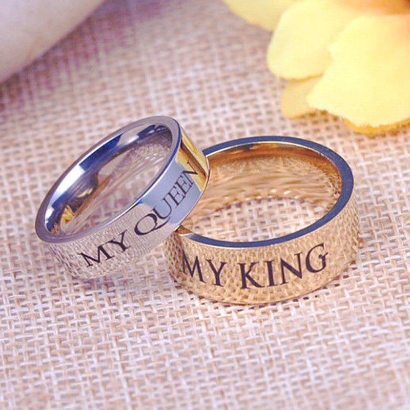 style promise cheap couples rings h for us formatching matching
