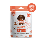 Puppy Bites - Soft 'n' Squishy Low Cal Training Treats
