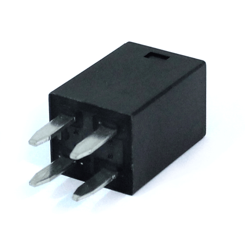 Replacement Ultra Micro Relay w/ Diode