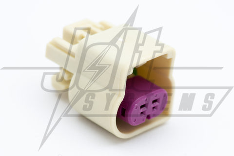 Connector Kit - LS2 & LS3 Knock Sensor