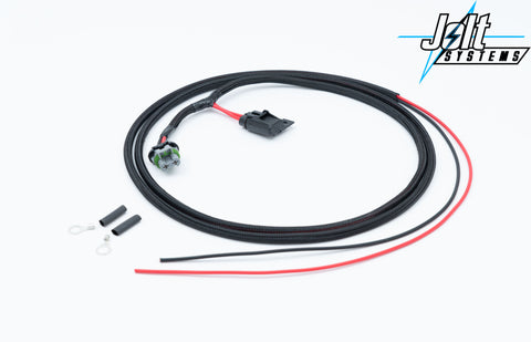Holley EFI Main Power Harness