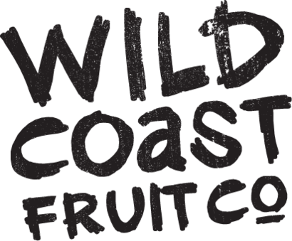 Wild Coast Fruit