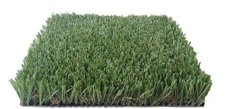 Synthetic Turf Pads