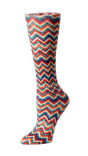 Cutieful Therapeutic Compression Socks - Multiple Styles