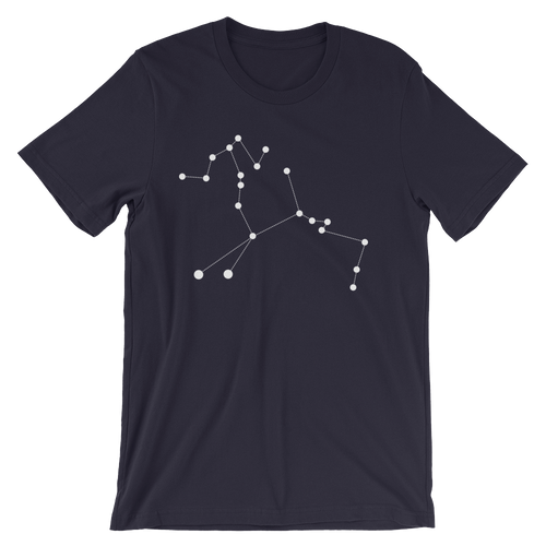 Constellation Centaurus T-Shirt