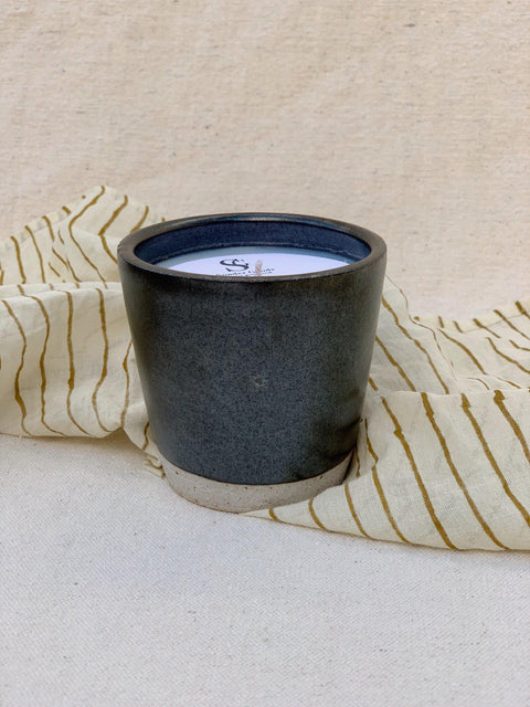 Navajo Pointe Candle by Sonder Goods
