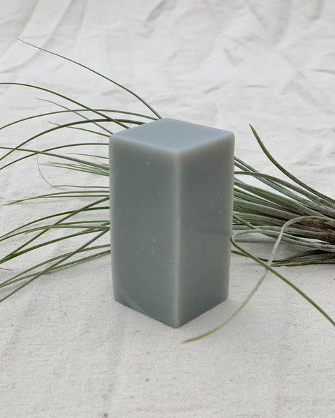 Haenyeo Sea Woman Soap
