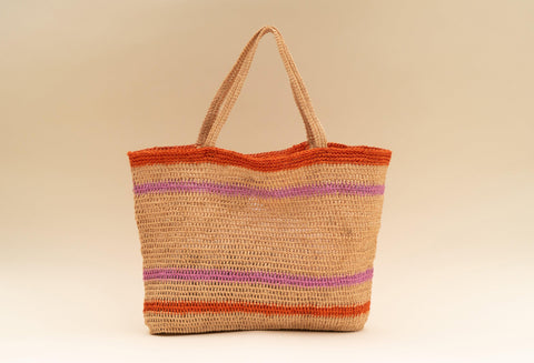 Lola Tote by Someware