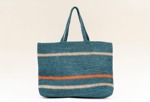 Luna Tote by Someware