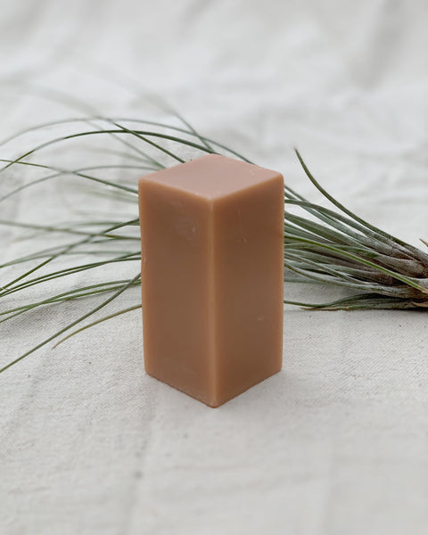 Sujeonggwa Soap by Binu Binu