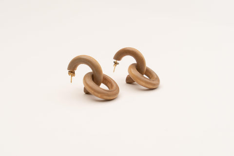The Configuration Earrings by Sophie Monet | H. SMITH