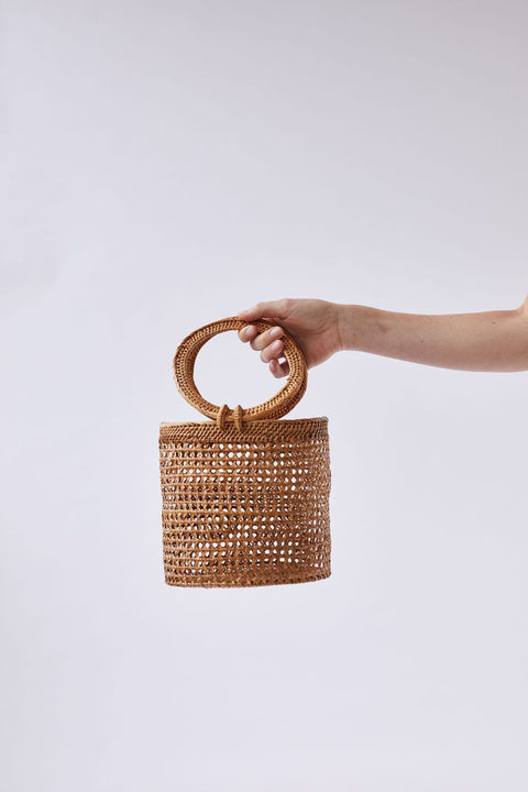 The Eos Bag by WORN