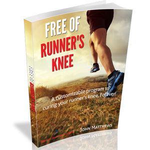 Free of Runner's Knee eBook