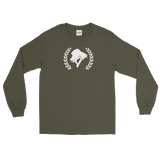 Laurel Dreadhead Long Sleeve T-shirt